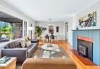 2-guido-3129-oakland-hills-living-room-kitchen-7