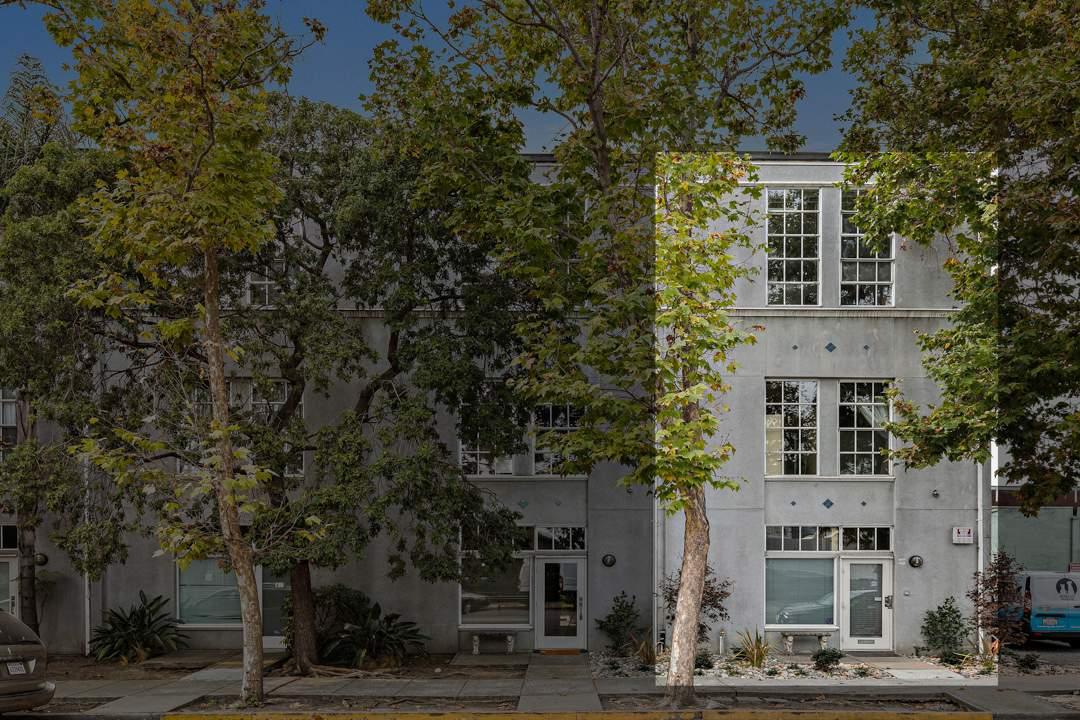 0-berkeley-west-berkeley-4th-street-9th-2712-unit-5-live-work-loft-exterior-front-2