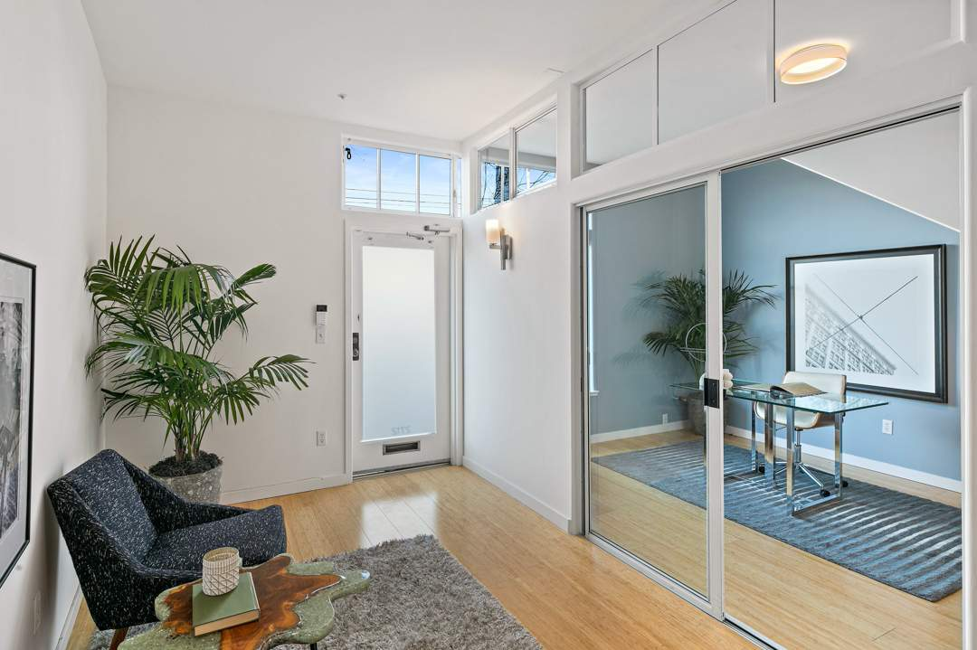 1-berkeley-west-berkeley-4th-street-9th-2712-unit-5-live-work-loft-work-office-01