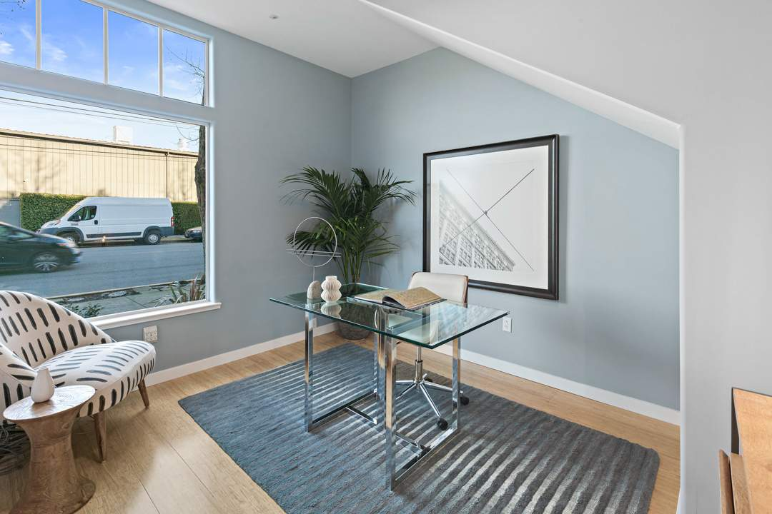 1-berkeley-west-berkeley-4th-street-9th-2712-unit-5-live-work-loft-work-office-02