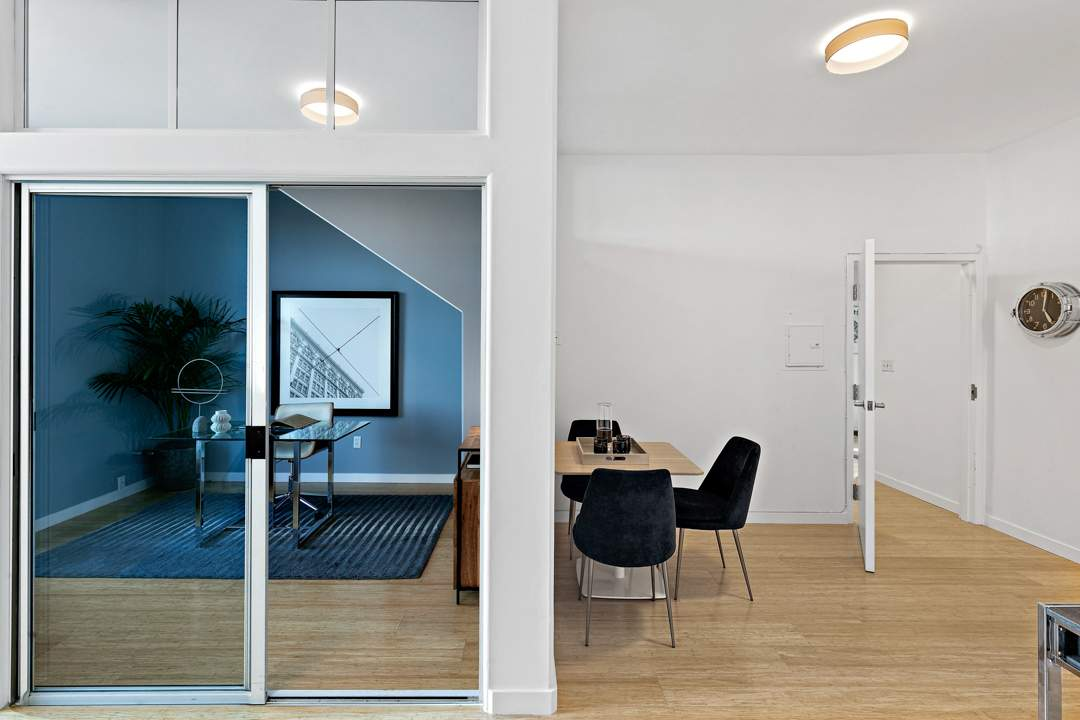 1-berkeley-west-berkeley-4th-street-9th-2712-unit-5-live-work-loft-work-office-04
