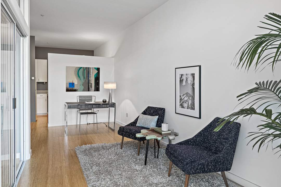 1-berkeley-west-berkeley-4th-street-9th-2712-unit-5-live-work-loft-work-office-05