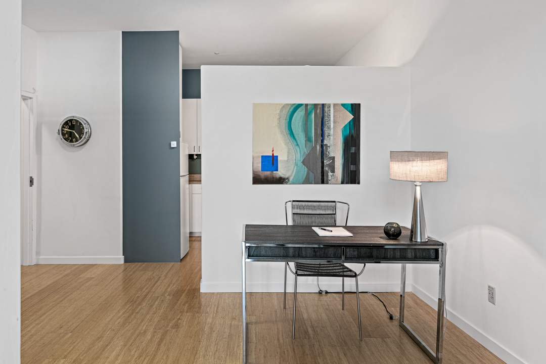 1-berkeley-west-berkeley-4th-street-9th-2712-unit-5-live-work-loft-work-office-07