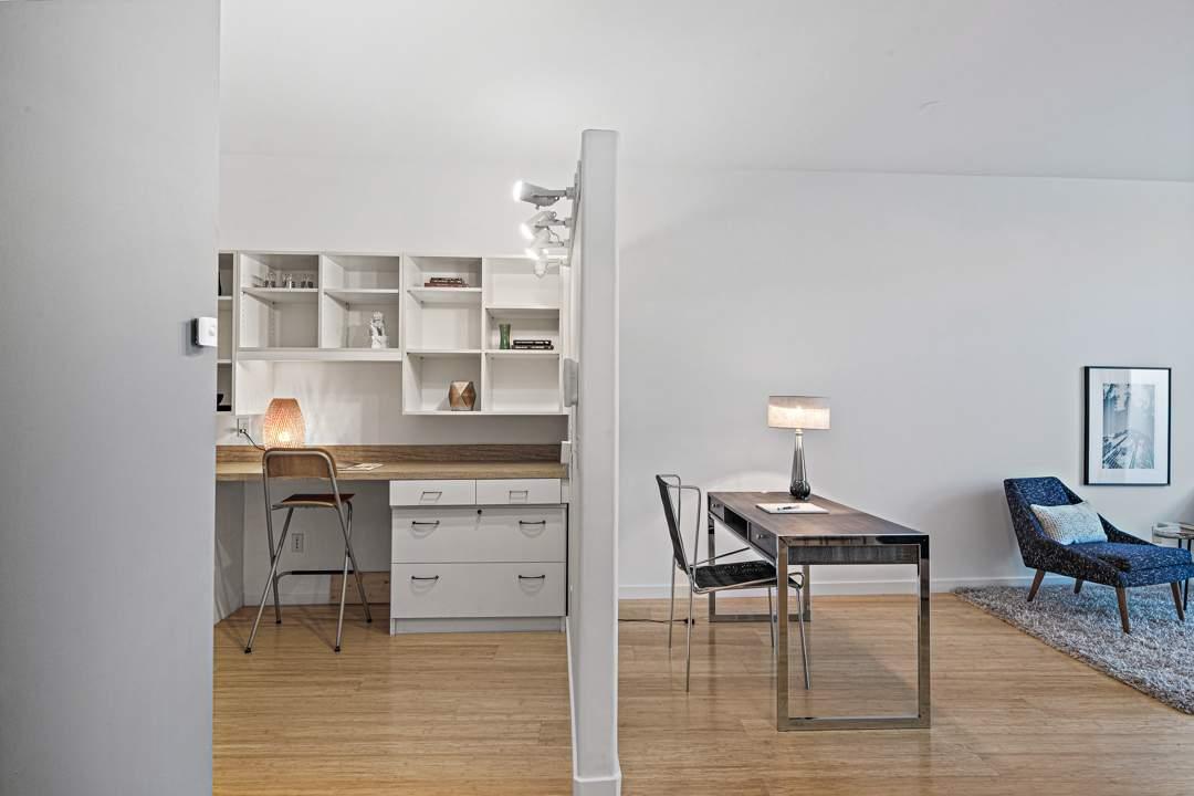 1-berkeley-west-berkeley-4th-street-9th-2712-unit-5-live-work-loft-work-office-08