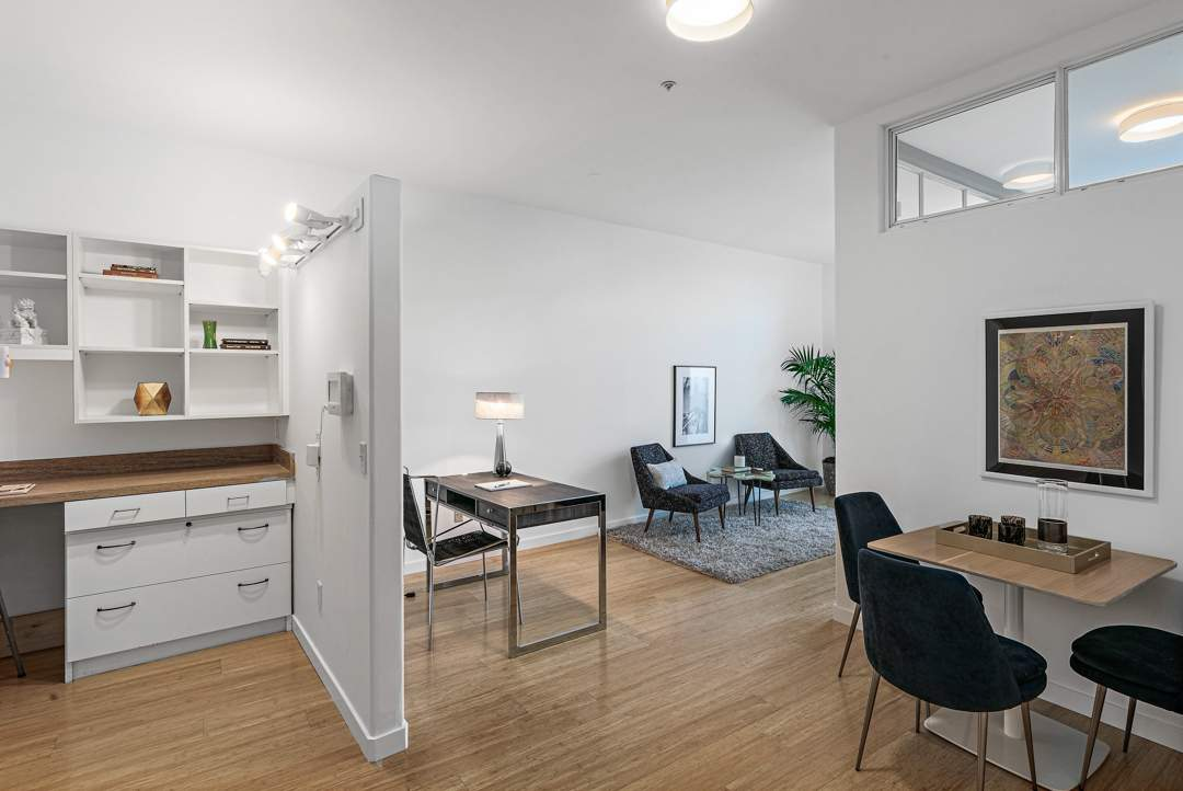 1-berkeley-west-berkeley-4th-street-9th-2712-unit-5-live-work-loft-work-office-09