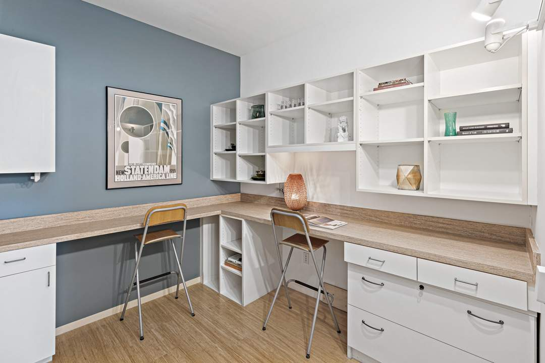 1-berkeley-west-berkeley-4th-street-9th-2712-unit-5-live-work-loft-work-office-10