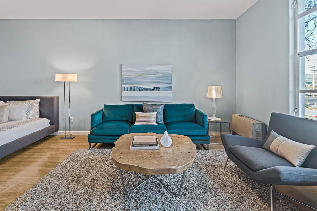 2-berkeley-west-berkeley-4th-street-9th-2712-unit-5-live-work-loft-bedroom-01