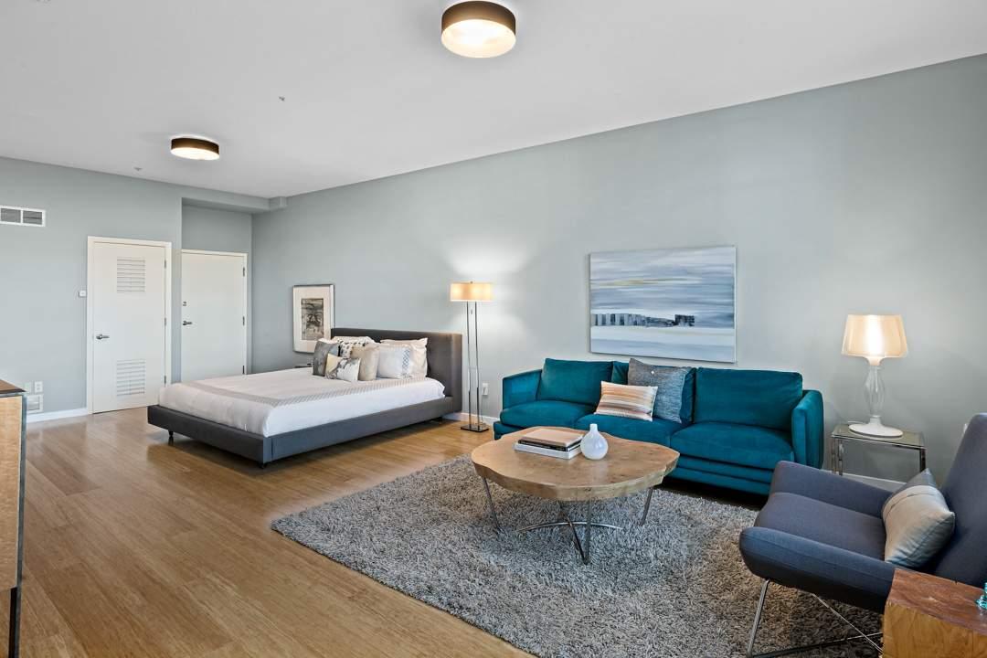 2-berkeley-west-berkeley-4th-street-9th-2712-unit-5-live-work-loft-bedroom-06