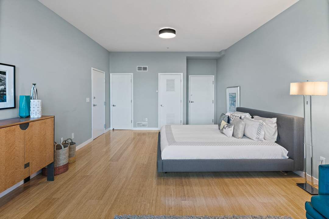 2-berkeley-west-berkeley-4th-street-9th-2712-unit-5-live-work-loft-bedroom-07