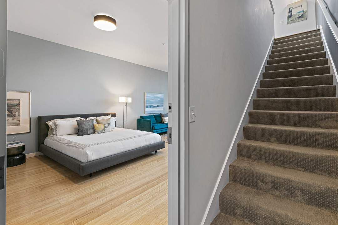 2-berkeley-west-berkeley-4th-street-9th-2712-unit-5-live-work-loft-bedroom-10