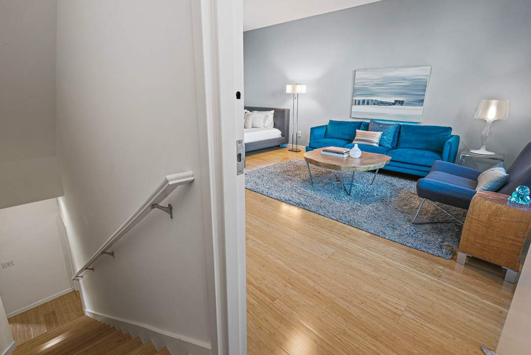 3-berkeley-west-berkeley-4th-street-9th-2712-unit-5-live-work-loft-living-01