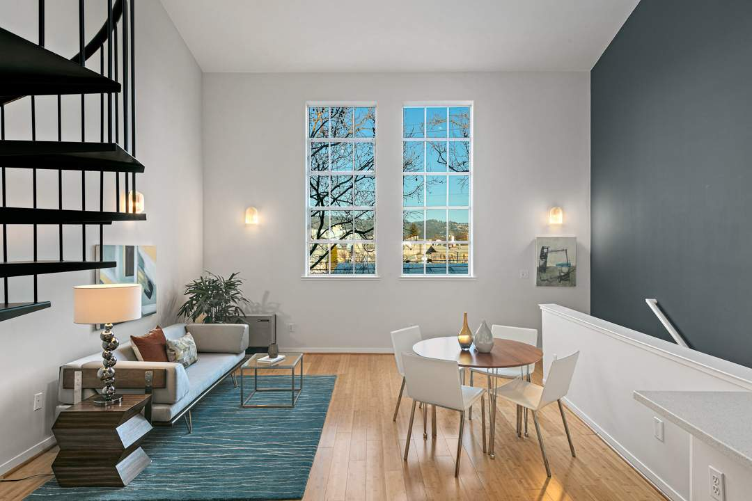 3-berkeley-west-berkeley-4th-street-9th-2712-unit-5-live-work-loft-living-02