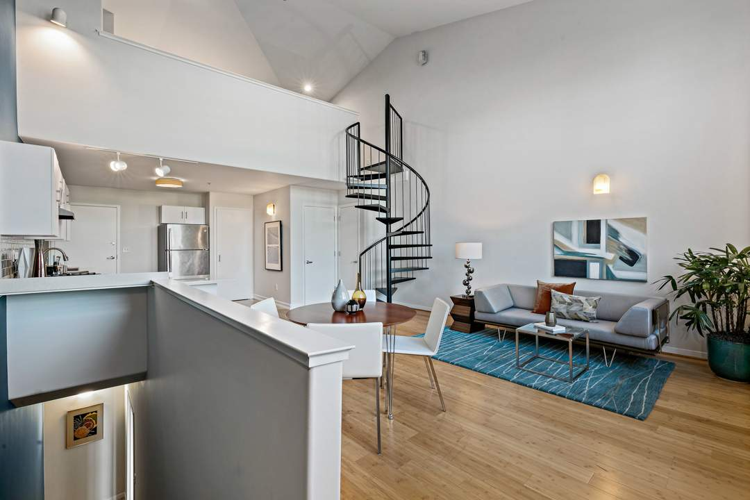 3-berkeley-west-berkeley-4th-street-9th-2712-unit-5-live-work-loft-living-04