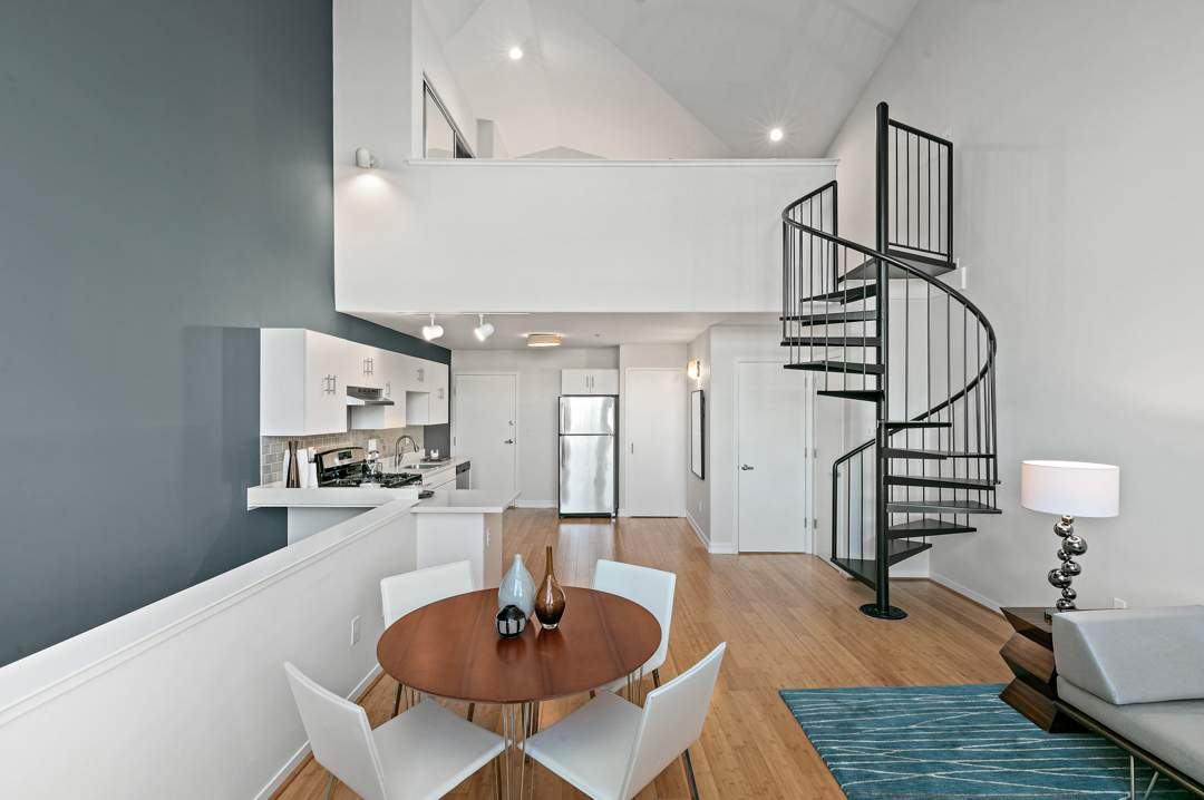 3-berkeley-west-berkeley-4th-street-9th-2712-unit-5-live-work-loft-living-05