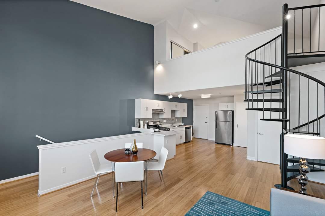3-berkeley-west-berkeley-4th-street-9th-2712-unit-5-live-work-loft-living-06