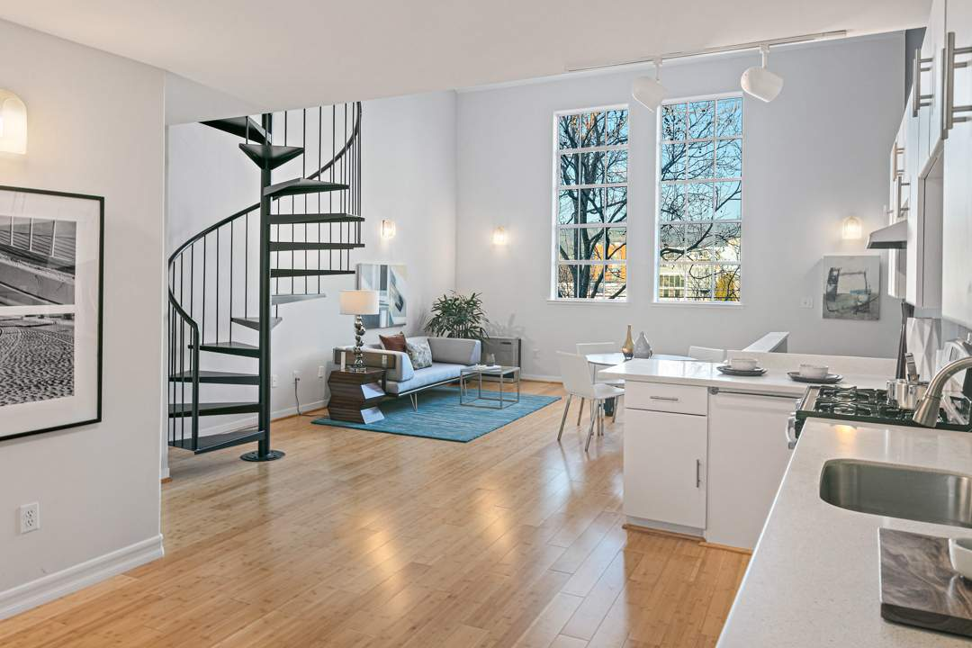 3-berkeley-west-berkeley-4th-street-9th-2712-unit-5-live-work-loft-living-08