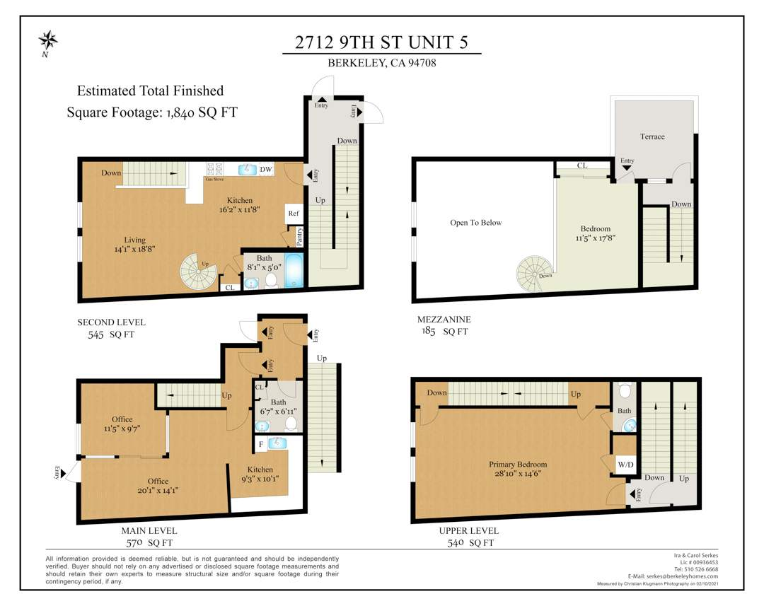 7-berkeley-west-berkeley-4th-street-9th-2712-unit-5-live-work-loft-floor-plan