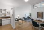 1-berkeley-west-berkeley-4th-street-9th-2712-unit-5-live-work-loft-work-office-09