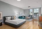 2-berkeley-west-berkeley-4th-street-9th-2712-unit-5-live-work-loft-bedroom-03