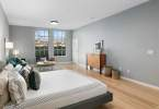 2-berkeley-west-berkeley-4th-street-9th-2712-unit-5-live-work-loft-bedroom-05
