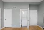 2-berkeley-west-berkeley-4th-street-9th-2712-unit-5-live-work-loft-bedroom-09