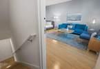 3-berkeley-west-berkeley-4th-street-9th-2712-unit-5-live-work-loft-living-01