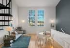 3-berkeley-west-berkeley-4th-street-9th-2712-unit-5-live-work-loft-living-02