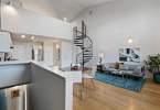 3-berkeley-west-berkeley-4th-street-9th-2712-unit-5-live-work-loft-living-04