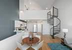 3-berkeley-west-berkeley-4th-street-9th-2712-unit-5-live-work-loft-living-05