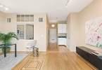 1-berkeley-west-berkeley-4th-street-9th-2714-unit-4-live-work-loft-office-01