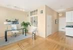1-berkeley-west-berkeley-4th-street-9th-2714-unit-4-live-work-loft-office-02
