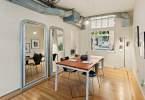 1-berkeley-west-berkeley-4th-street-9th-2714-unit-4-live-work-loft-office-05