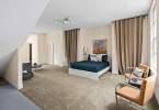 2-berkeley-west-berkeley-4th-street-9th-2714-unit-4-live-work-loft-bedroom-01