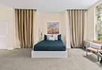 2-berkeley-west-berkeley-4th-street-9th-2714-unit-4-live-work-loft-bedroom-02