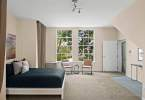 2-berkeley-west-berkeley-4th-street-9th-2714-unit-4-live-work-loft-bedroom-03