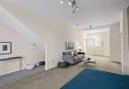 2-berkeley-west-berkeley-4th-street-9th-2714-unit-4-live-work-loft-bedroom-05