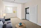 2-berkeley-west-berkeley-4th-street-9th-2714-unit-4-live-work-loft-bedroom-06