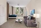 2-berkeley-west-berkeley-4th-street-9th-2714-unit-4-live-work-loft-bedroom-07