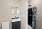 2-berkeley-west-berkeley-4th-street-9th-2714-unit-4-live-work-loft-bedroom-08