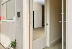 2-berkeley-west-berkeley-4th-street-9th-2714-unit-4-live-work-loft-bedroom-09