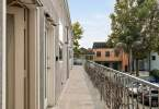 2-berkeley-west-berkeley-4th-street-9th-2714-unit-4-live-work-loft-bedroom-10