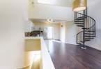 9-berkeley-west-berkeley-4th-street-9th-2714-unit-4-live-work-loft-exterior-03