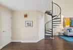 9-berkeley-west-berkeley-4th-street-9th-2714-unit-4-live-work-loft-exterior-04