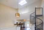 9-berkeley-west-berkeley-4th-street-9th-2714-unit-4-live-work-loft-exterior-05