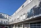 9-berkeley-west-berkeley-4th-street-9th-2714-unit-4-live-work-loft-exterior-16