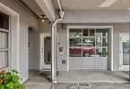 9-berkeley-west-berkeley-4th-street-9th-2714-unit-4-live-work-loft-exterior-17