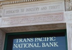 alameda-ca-trans-pacific-bank-dedicated-to-industry-and-thrift