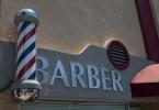 deco-alameda-ca-barber