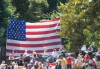 event-07-04-fourth-of-july-parade-piedmont-1