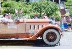 event-07-04-fourth-of-july-parade-piedmont-3